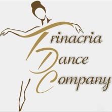 In Sicilia audizione compagnia Trinacria Dance Company diretta da Leon Cino