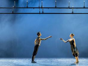 Al Teatro Strehler di Milano lo spettacolo istituzionale della Scuola di Ballo dell'Accademia Teatro alla Scala diretta da Frédéric Olivieri