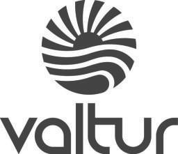 Valtur cerca ballerine, ballerini e cantanti per cast artistico Garden Club Toscana 2017