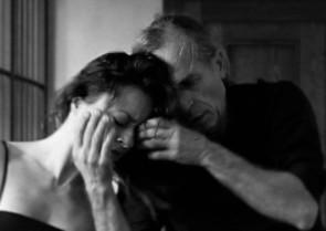 La compagnia Charbon selezionata al Certamen Coreográfico 10 Sentidos di Valencia con Resilenza di Roberto Pierantoni e Cristina Banchetti