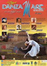 danzaMare Senigallia 2017
