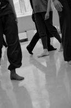 Il Coreografo Canan Erek cerca danzatori e danzatrici per nuova produzione. Audizione a Francoforte (Germania)