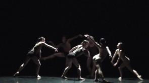 Audizione  Workshop Compagnia Amniotik Ballet per danzatori e danzatrici residenti in Puglia