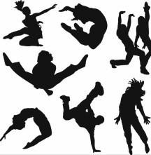 Audizioni a Londra e Parigi per il film di danza High Strung: Free Dance.