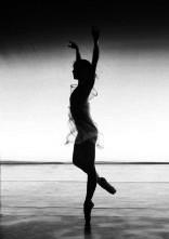Ballet Ireland. Audizione per ballerine e ballerini a Londra.