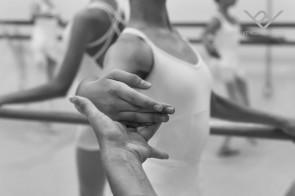 CFP Venezia Balletto cerca insegnante di danza classica per corsi di propedeutica