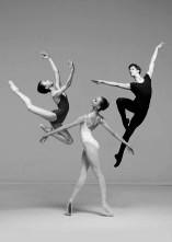 English National Ballet School cerca insegnanti di danza classica uomini e donne