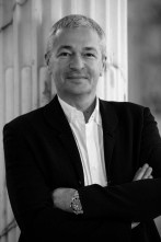 Frédéric Olivieri nominato Direttore del Corpo di Ballo del Teatro alla Scala di Milano