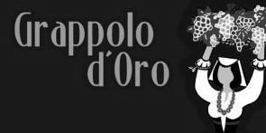 Grappolo d'Oro a Potenza Picena. Audizione ballerine e ballerini per l'edizione 2017.