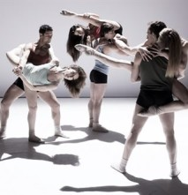 Greek National Opera Ballet. Audizione per danzatori e danzatrici ad Atene
