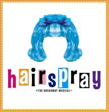 Teatro Nuovo di Milano. Casting produzione italiana di Hairspray diretta da Claudio Insegno.