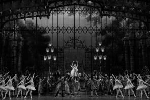 La bella addormentata di Jean-Guillaume Bart torna al Teatro dell'Opera di Roma con le stelle Marianela Nuñez e Vladislav Lantratov