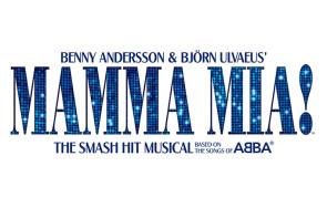 Peep Arrow Entertainment di Massimo Romeo: audizioni per il Musical Mamma Mia. Si cerca l'interprete del ruolo di Sophie  e 4 danzatori  e 2 danzatrici per l'ensemble.