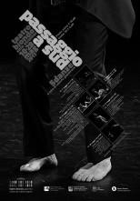 Passaggio a Sud: la danza palermitana va in scena al Teatro Biondo