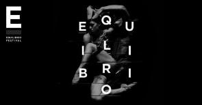 Premio Equilibrio 2017. Bando della Fondazione Musica per Roma per coreografi under 36