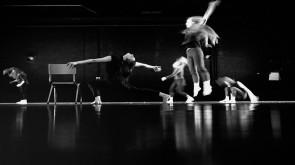 Il Dipartimento Danza della Radford University cerca coreografi