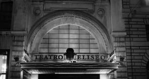 Teatro Eliseo: AGIS e Federvivo esprimono riserve su finanziamenti e norme ad personam