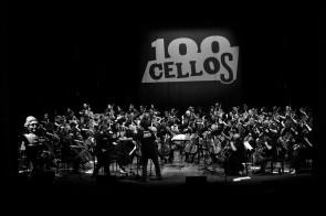 Lucca Classica Music Festival: la ricetta di una città al servizio della musica.