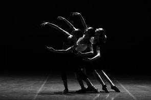 Centro di formazione per lo spettacolo a Milano cerca docenti di danza