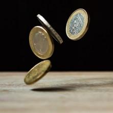 Scompare Equitalia e arriva la nuova Agenzia delle Entrate-Riscossione: dal 1 luglio potrà pignorare stipendi e conti correnti senza bisogno del giudice.