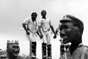 MASA, Mercato delle Arti dello Spettacolo Africano. Bando di candidatura 2018 per le Arti di strada (Costa d'Avorio)