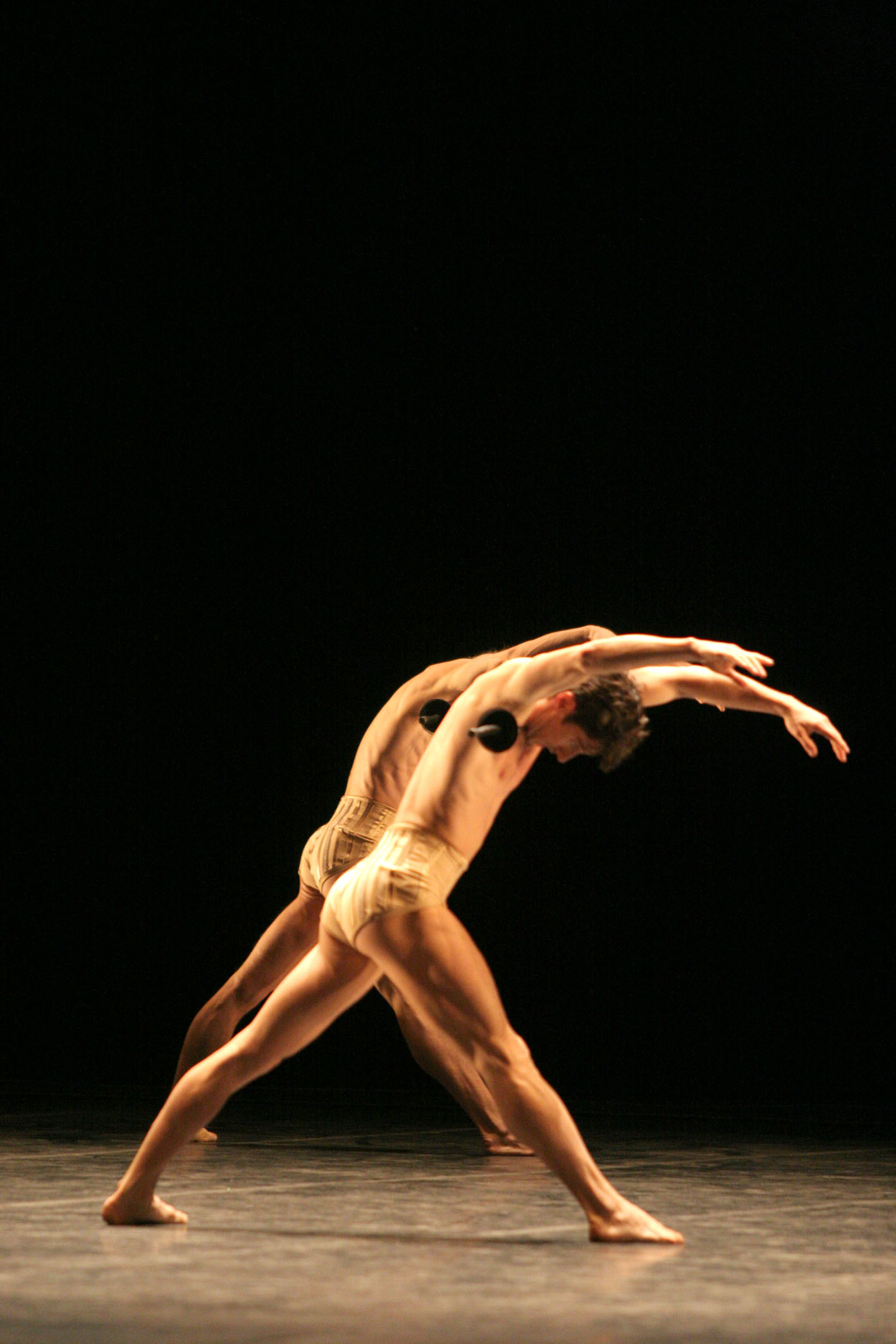propedeutica danza alla scala milan - photo#20