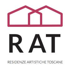 Crossing view. Bando di selezione per l'assegnazione di un periodo di residenza in Toscana presso il Consorzio Coreografi Danza d'Autore