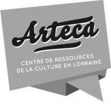 Le Studio, un nuovo spazio di Manège a Reims a sostegno della creazione (Francia)