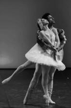 Ballet Nacional de Cuba. Trionfo del classico al Ravenna Festival