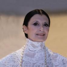 Carla Fracci danza allo Stradivari Festival