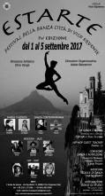 EstArte Festival della Danza Città di Vico Equense