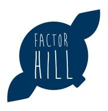 Factor Hill. Bando di produzione Create