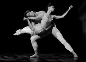 Al Teatro San Carlo entusiasmo ed applausi per Soirée Roland Petit