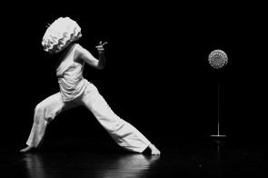 ABC Allegra Brigata Cinematica ne L'Arcobaleno di Bianca di Serena Marossi ad Arezzo per la rassegna Altre Danze_Portiamo i ragazzi a teatro!