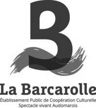 La Barcarolle. Les lendemains qui dansent, concorso per compagnie emergenti (Francia)