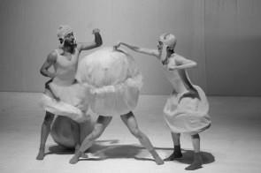 A Trento Y Generation festival di danza e teatro danza per bambini e ragazzi