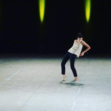Premio Roma Danza 2017. I primi premi assoluti vanno alle italiane Erica Bravini e Marta Napoletano