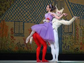 La stagione 2017-2018 della Royal Opera House in diretta via satellite al cinema