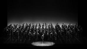 Saggio Spettacolo 2017, applausi per gli allievi della Scuola di Danza del Teatro dell'Opera di Roma