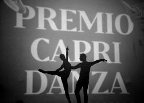 Premio Capri Danza International 2017: il racconto di una notte di stelle.
