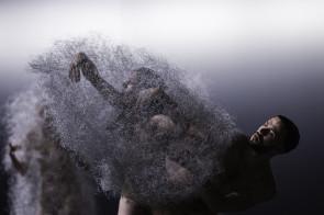Sasha Waltz apre con Kreatur il Romaeuropa Festival 2017