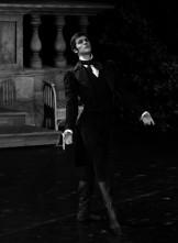 La profezia del teatro nelle coreografie di John Cranko