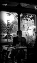 Toï Toï Toï. Mostra fotografica di Ninni Romeo omaggio a Pina Bausch