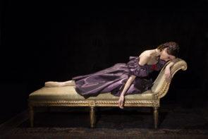 Neumeier, Marguerite e la poetica della nostalgia. Prima delle Prime al Teatro alla Scala