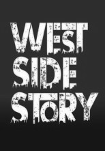West Side Story di Leonard Bernstein con le coreografie di Jerome Robbins al Teatro Carlo Felice di Genova