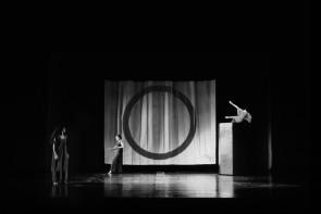 La Compagnia Xe con Erodiade – Fame di vento di Julie Ann Anzilotti apre a Modena VIE Festival