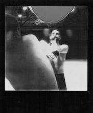 Laboratorio coreografico con Riccardo Buscarini