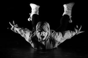 Festival Teatri di Vetro: T.I.N.A. di Giselda Ranieri e Album di Stefano Questorio