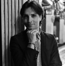 Giuseppe Picone racconta il suo primo anno alla direzione del Corpo di Ballo del Teatro San Carlo