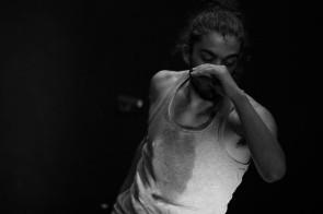 Festival Teatri di Vetro. A Ostia la coreografia under 35.